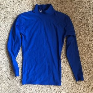 Under Armour Thermal Top